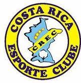 Resultado de imagem para Camapuã Futebol Clube