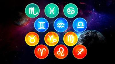 Horoscopul zilei de luni, 13 iulie 2020
