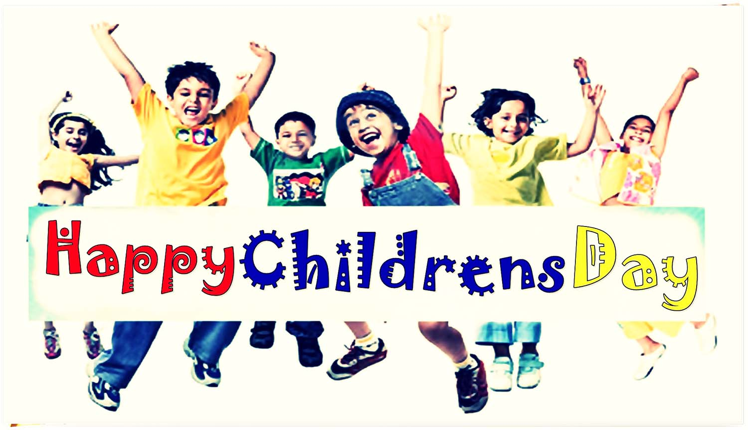childrens day 14 nov Welcome to educlips store nov 14 – universal children's day graphic freebie friday – nov 14 – universal children's day graphic $ 000.