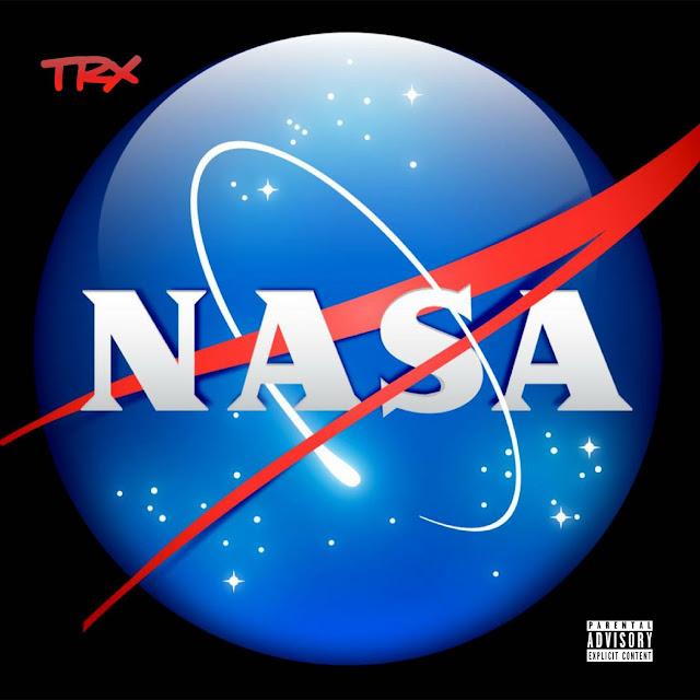 Kelson Most Wanted - NASA // Download