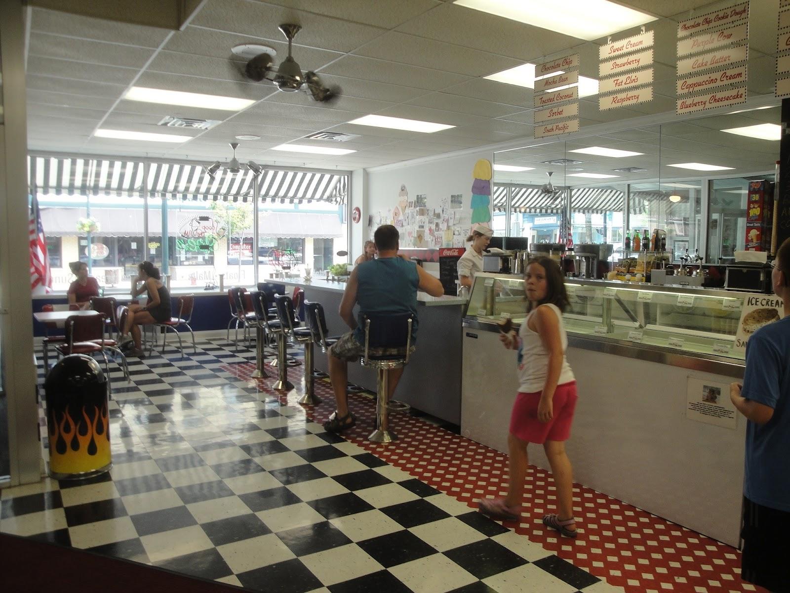 Puebla S Kitchen Hartford Wi