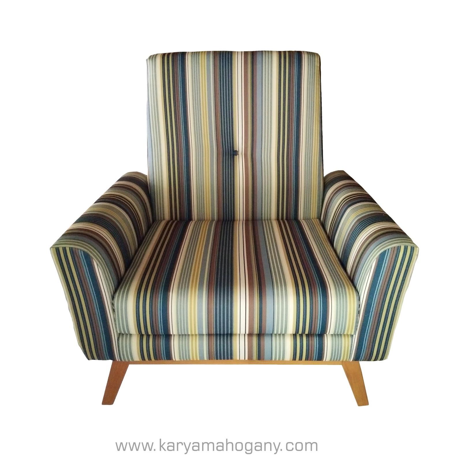 Kursi Sofa Minimalis Jepara | Kursi Tamu Minimalis Terbaru