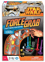 http://theplayfulotter.blogspot.com/2016/01/star-wars-force-grab.html