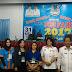 Disnaker Manado  menggelar Job Fair tersedia 1791 Loker di 51 Perusahan