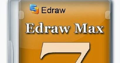 Mnv edraw soft edraw max v6 0 0 1901 cracked read nfo czw