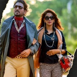 Suit Suit (Hindi Medium) - Guri Randhawa, Arjun Song Mp3 Full Song HD Video