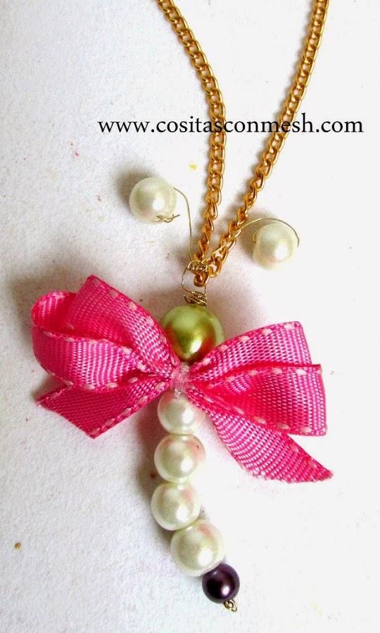 Collar-libelula-DIY