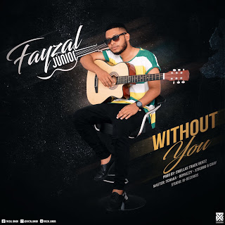 Fayzal Júnior - Without You
