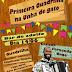 OLIVEIRA DOS BREJINHOS-BA: VEM AÍ A PRIMEIRA QUADRILHA JUNINA DA COMUNIDADE DE UNHA DE GATO