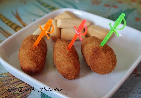 receta-de-croquetas-de-pinchitos-morunos