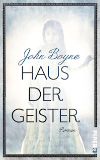 http://nothingbutn9erz.blogspot.co.at/2014/10/haus-der-geister-john-boyne.html