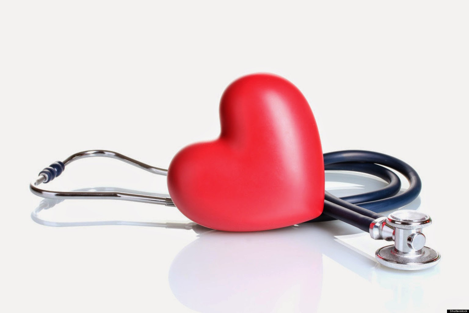 Tea For Heart Disease ~ Healthy Tea 101