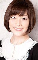 Nanao Haruhi