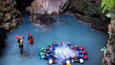 lokasi wisata di yogyakarta | paket wisata di yogyakarta