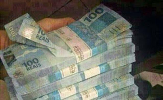 Procon-JP denuncia participante de grupos no WhatsApp por oferta de dinheiro falso