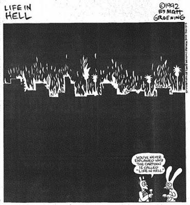 I 10 migliori fumetti