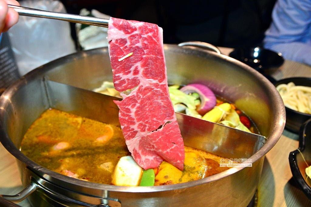 肉多多火鍋,宵夜火鍋美食,聚會聚餐推薦餐廳,涮涮鍋麻辣鍋餐廳