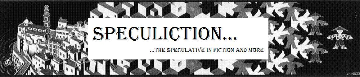 Speculiction...