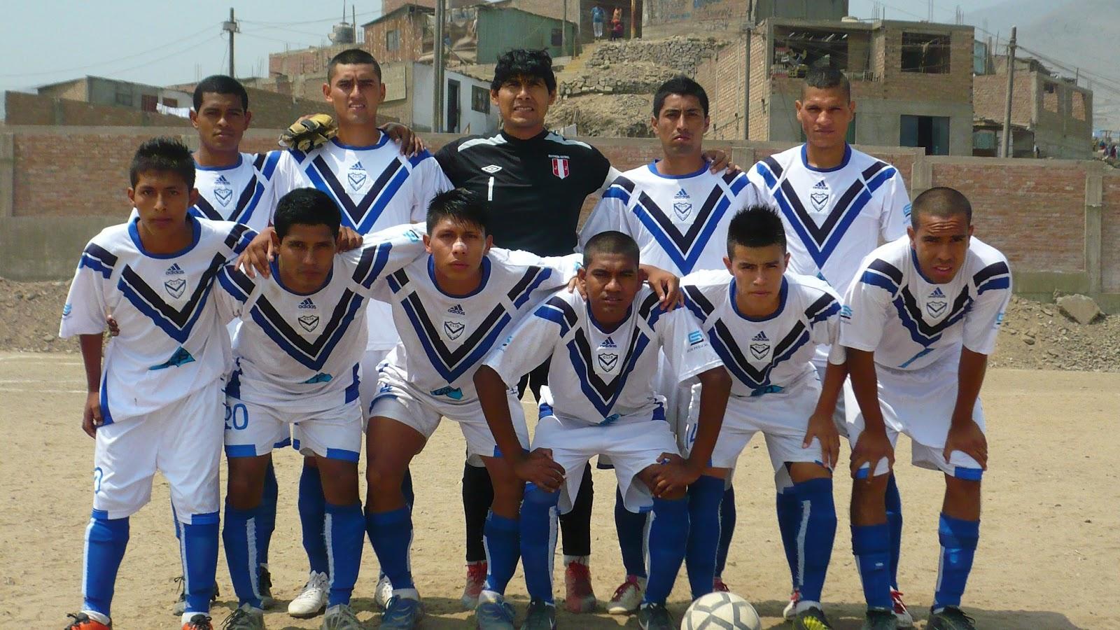 Calle Deportiva   Resultados De Anc U00f2n  Carabayllo Collique