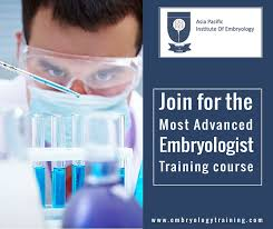 http://embryologytraining.com/m-sc-in-clinical-embryology-pre-implantation-genetics/index.html