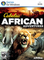 cabela-african-adventures-free-download
