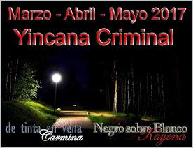 https://detintaenvena.blogspot.com.es/2017/01/yincana-criminal-2017.html