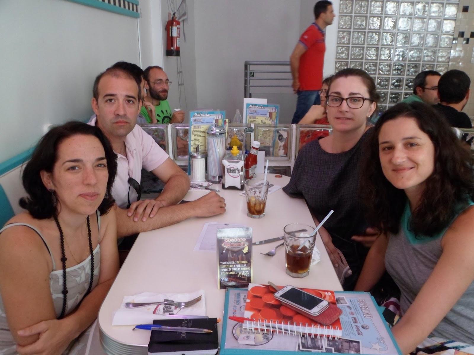 MARCIANA.ES: Tommy Mel's Sevilla | 1600 x 1200 jpeg 250kB