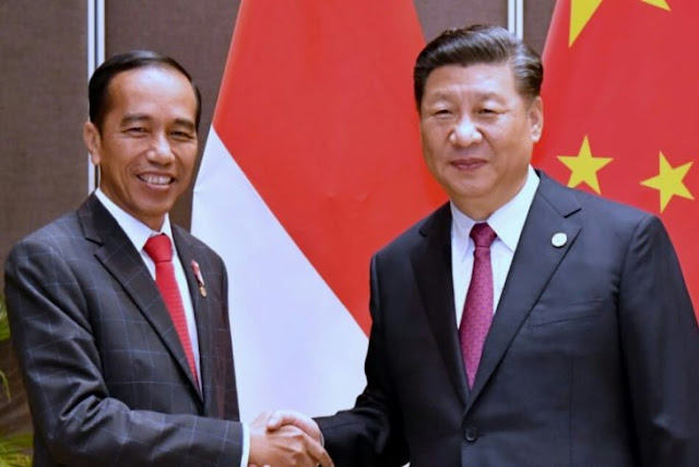 Waspada Dapat Utang Baru, Tak Hati-hati Indonesia Bisa Tergadai
