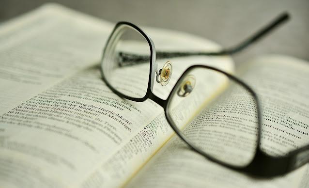Como Vencer o Desafio da Fornalha Ardente? Daniel 3: 8-14