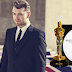 "Sam Smith vence o Oscar de ""Melhor Canção Original"" com ""Writing's on the Wall""!"