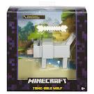 Minecraft Wolf Series 1 Figure