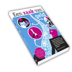 https://e-act.nl/afflog/go?l=365&a=491&p=0&f=anjahenseler&url=https%3A%2F%2Ffaxion.nl%2Fdownload-gratis-het-boek-een-zaak-van-geld%2F
