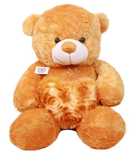 http://www.amazon.in/Dream-Deals-Brown-Jumbo-teddy/dp/B01IWIMT64?ie=UTF8&camp=3638&creative=24630&creativeASIN=B01IWIMT64&linkCode=as2&linkId=d33c4f96b96db7721170f3fb3b57c98f&redirect=true&ref_=as_li_tl&tag=emnreff786-21