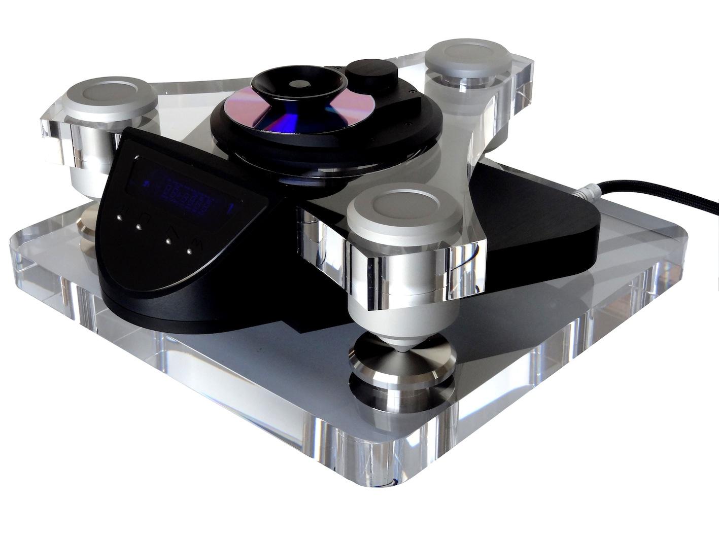 haute fidelite news nouveaut salon metronome technologie. Black Bedroom Furniture Sets. Home Design Ideas
