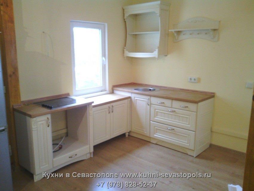 Продам кухню Севастополь
