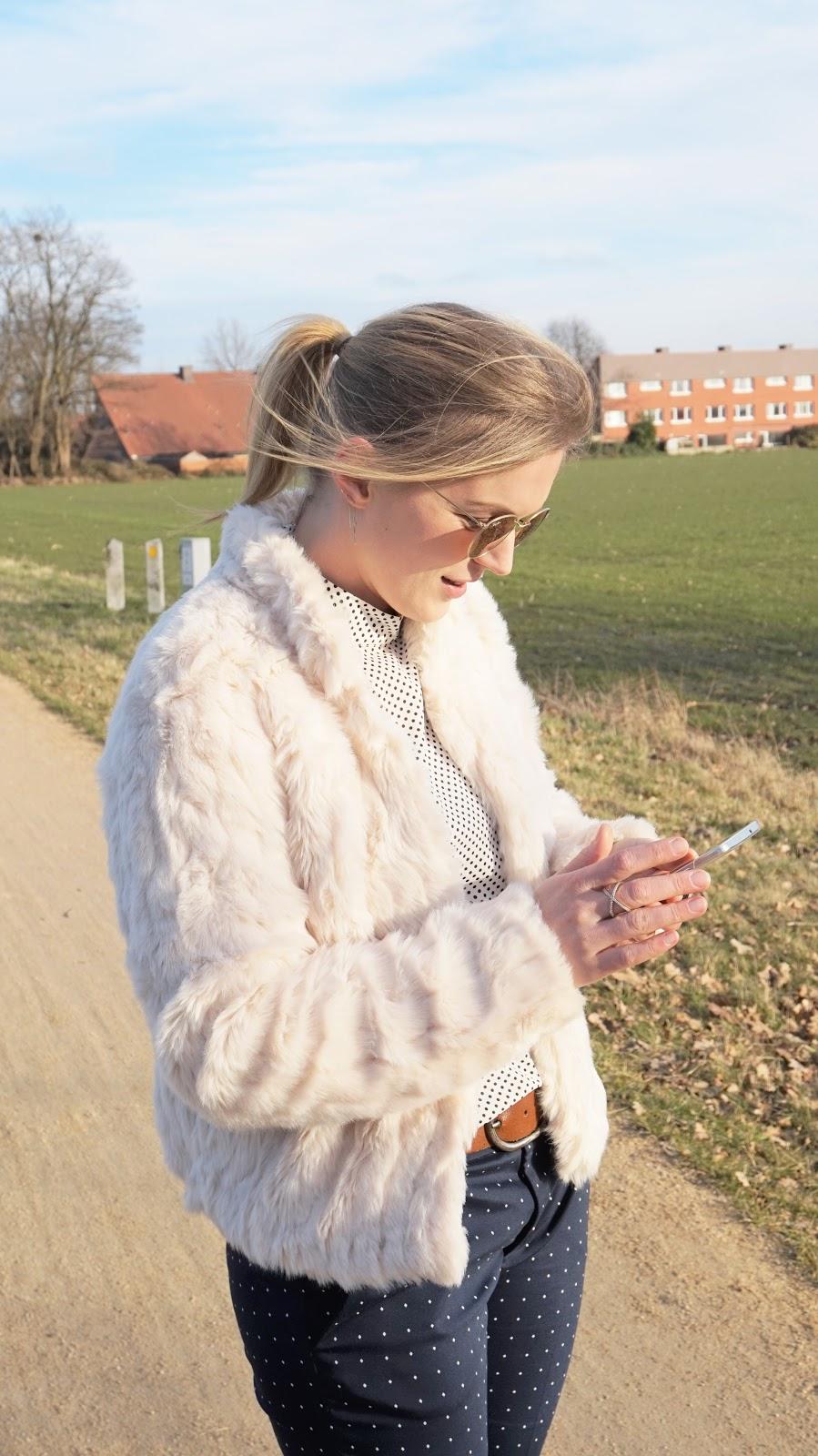 DSC04012 | Eline Van Dingenen