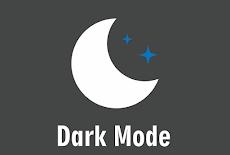كيفية تشغيل الوضع الليلي الجديد فى اليوتيوب