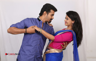 Madurai to Theni 2 Tamil Movie Gallery  0002.jpg