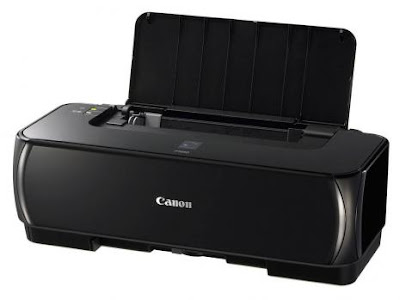 Download Driver Canon Pixma iP880