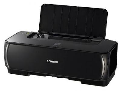 Download Driver Canon Pixma iP880