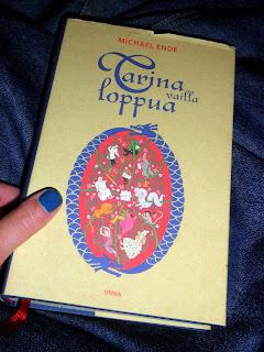http://villasukkakirjahyllyssa.blogspot.fi/2013/08/michael-ende-tarina-vailla-loppua.html