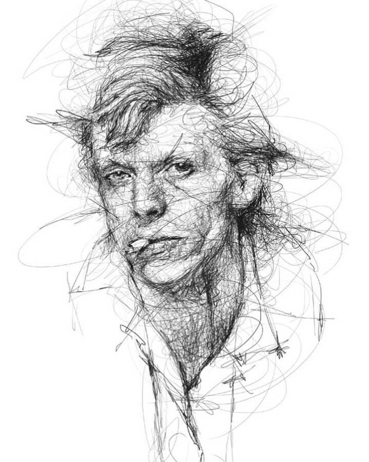 11-David-Bowie-Vince-Low-www-designstack-co