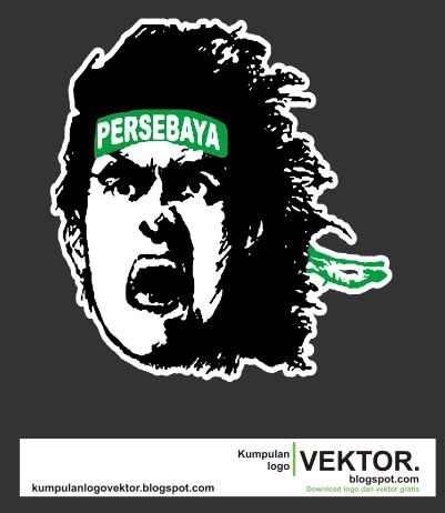 Vektor Bonek Download Logo Gratis Kumpulan Gambar