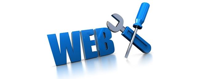 Curso capacita profissionais para desenvolver websites