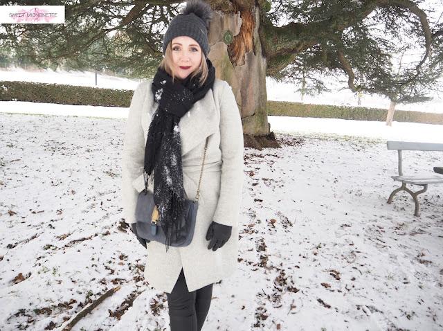 http://www.sweetmignonette.com/2017/02/ootd-winter-look-grey-zalandostyle.html