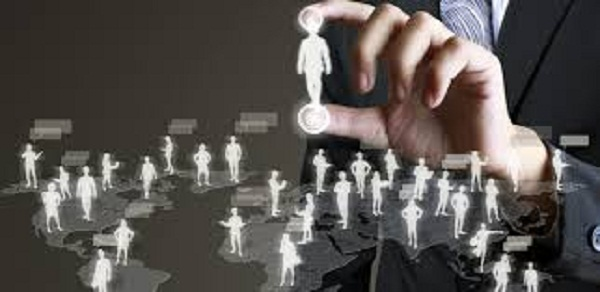 H.R. International – One stop solution for all your recruitment needs