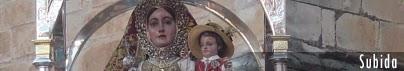 http://atqfotoscofrades.blogspot.com/2006/06/subida-de-araceli.html