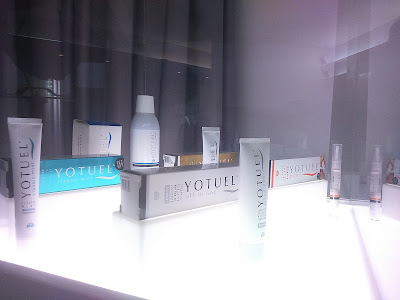 Yotuel Products