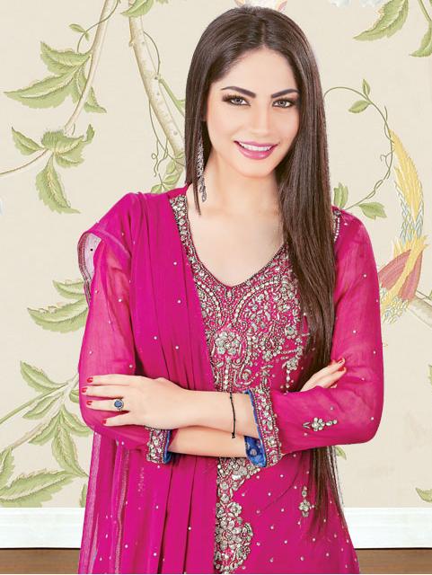 meri saheli Meri saheli meri humjoli meri saheli meri humjoli (urdu: \ u06cc \ u0645 , english: my friend my peer) is a 2012 pakistani television series aired on urdu 1 stars are anoushay abbasi, neelam.