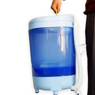 kelebihan mesin cuci lg,harga mesin cuci motor listrik,mobil listrik,hemat listrik,listrik dan air,steam listrik,polytron hemat listrik,daftar harga mesin cuci motor listrik,